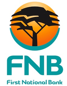First National Bank will compensate customers who can demonstrate they ...
