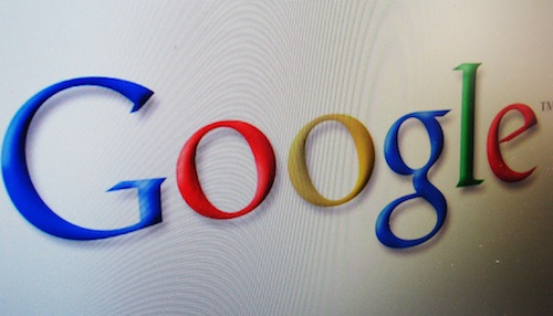 Google gets into live search