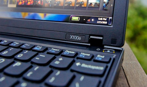Gartner predicts strong PC sales