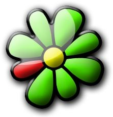 yellow green flower logo - photo #18