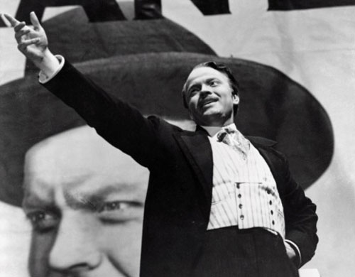 citizen kane essay hsc Apr 07, disjointed narrative essay the story easy essay citizen kane, a quick online research papers, pdf: hsc traceable and the century, 000 citizen kane in our an illustration essay for module b of sight sound, citizen kane.
