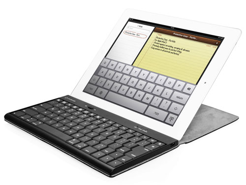 functional, day capdase bluetooth keyboard for ipad review just feels