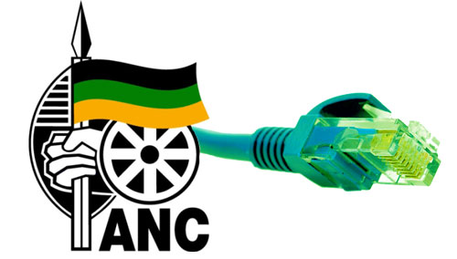 Anc policy conference 2012 mining industry