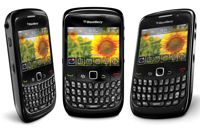 BlackBerry-640