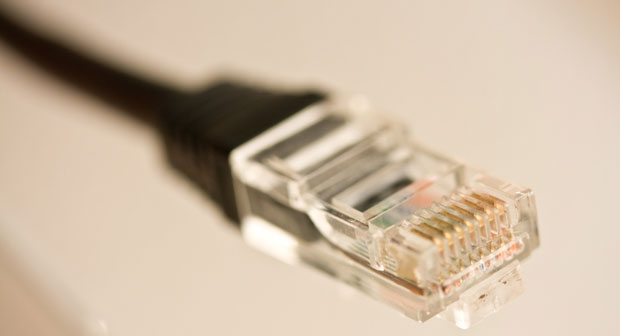 ethernet-cable-620