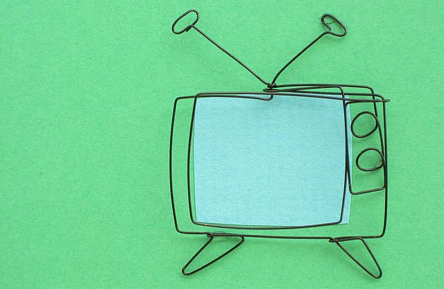 SA has still not switched on commercial digital broadcasts