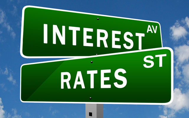 interest-rates-640