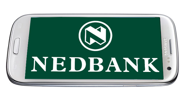 Nedbank App Hits Play Store Techcentral
