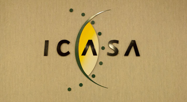 Muthambi waded into controversy at Icasa