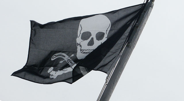 Pirate-Flag-640