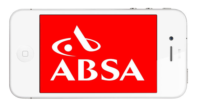 Android Ios First For Absa App Techcentral