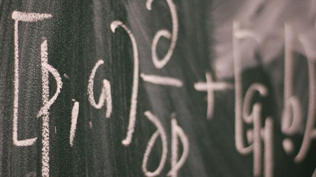blackboard-640