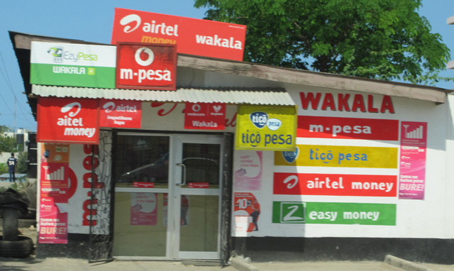 m pesa innovation products of safari Vodafone m-pesa: unusual innovation - from a corporate social responsibility project to business model m-pesa - m for mobile compelling products or services might operators consider launching as extensions to a mobile.