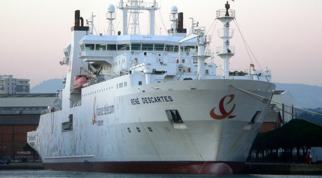 R6bn ace submarine cable now live techcentral for Cable france telecom exterieur