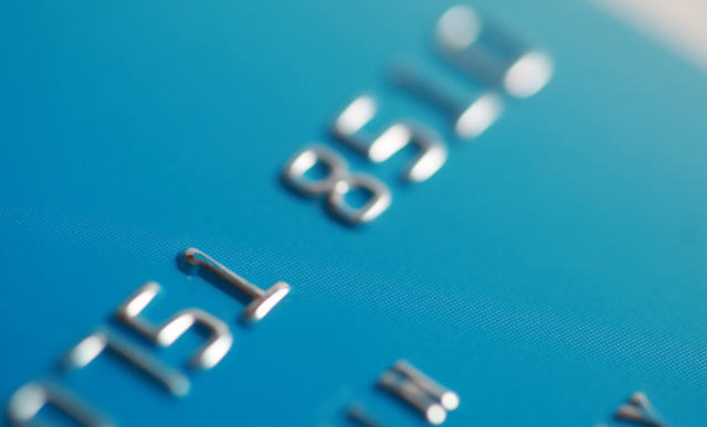 credit-card-640