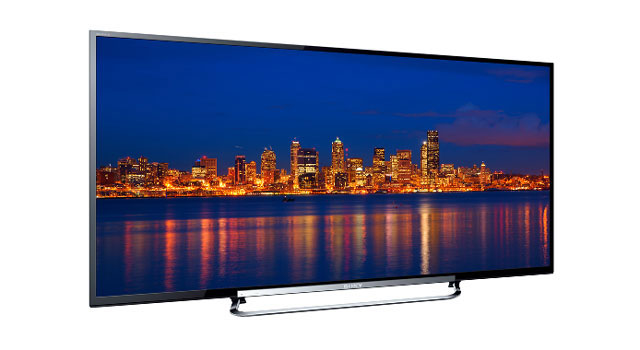 how to get 4k out of your tv