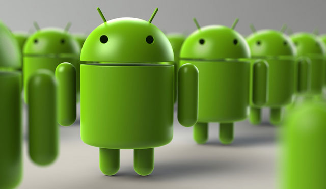 Android-640