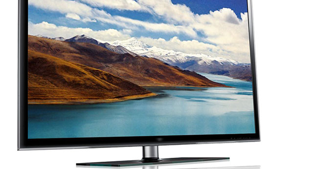 tv-640