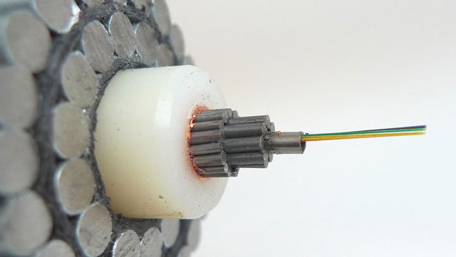 cable-640