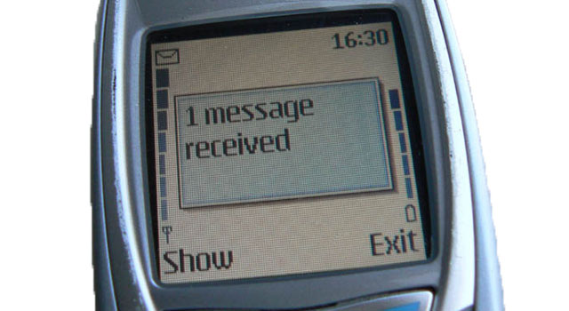 SMS-on-screen-640