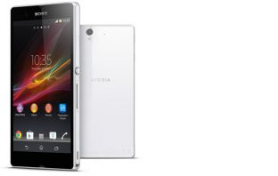 Sony Xperia Z10 Review Archives Techcentral