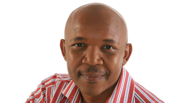 Collins Khumalo has retired as MultiChoice South Africa CEO