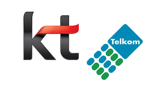 Telkom-KT-640