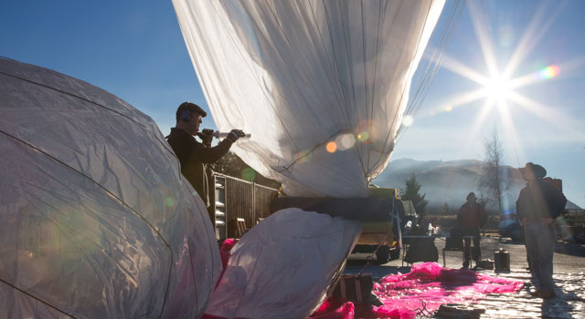 Project-Loon-640