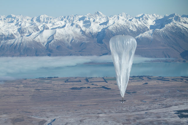 Project-Loon-NZ-640