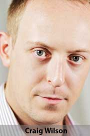 Craig-Wilson-180-profile