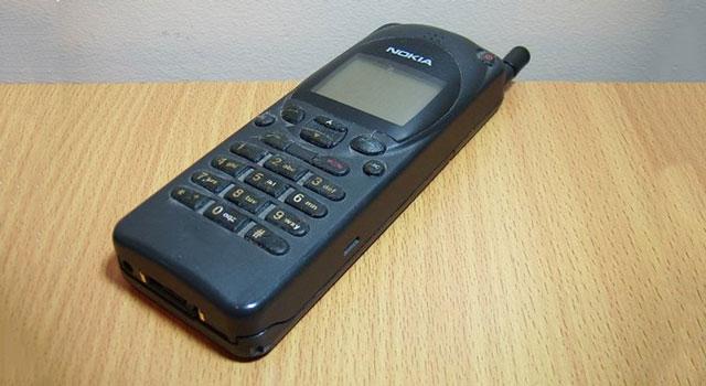Nokia-2110-640