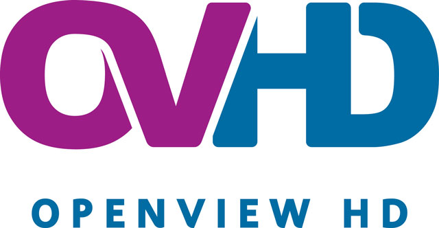 OpenView HD: the full list of channels - TechCentral