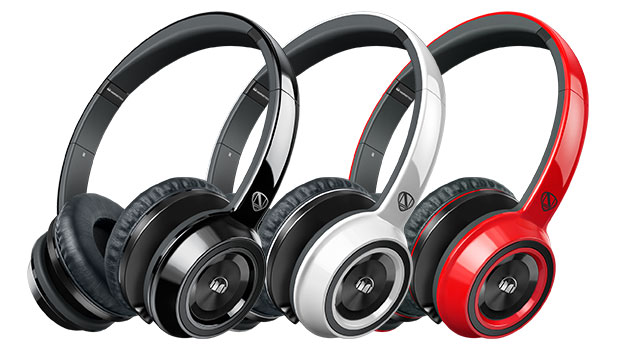 fc28000cb4d Monster N-Tune headphones: beastly bass - TechCentral