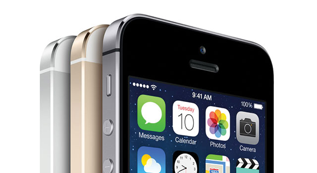 Apple, which develops the iPhone, is the coolest cellphone brand, according to South African youngsters