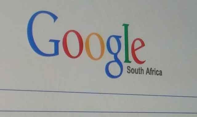 Google-640