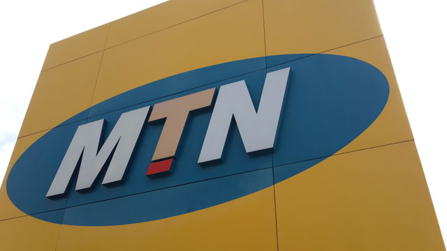 MTN's Nigerian operation has proved wildly successful, a recent regulatory fine notwithstanding