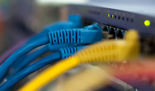 Net neutrality rules would prohibit South African operators from favouring and disfavouring different types of traffic flowing over their networks