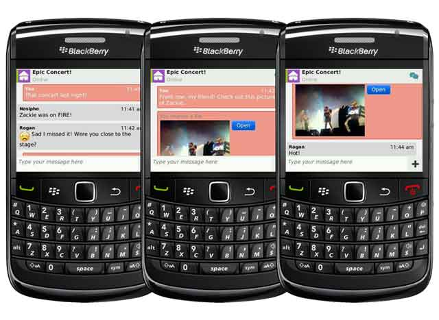 mxit-on-blackberry-640