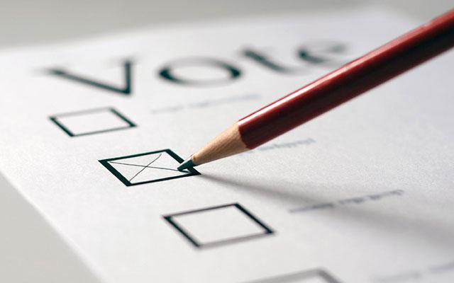 Election-640