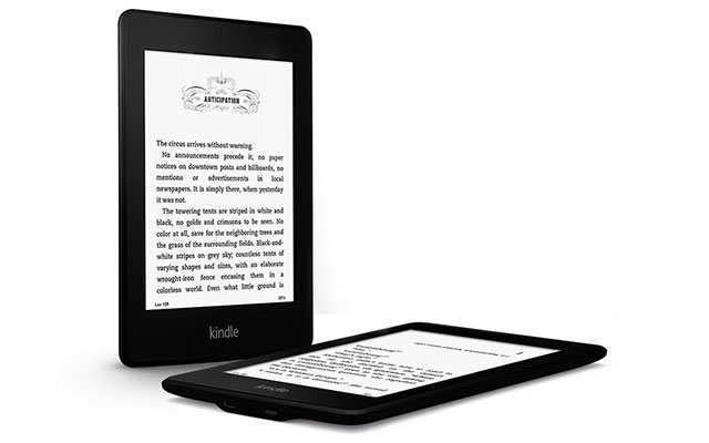 Kindle-Paperwhite-640