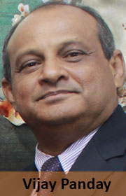 Vijay-Panday-180