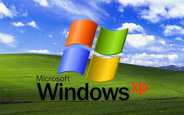 Windows-XP-640