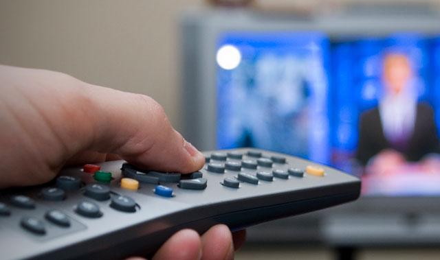 remote-tv-640