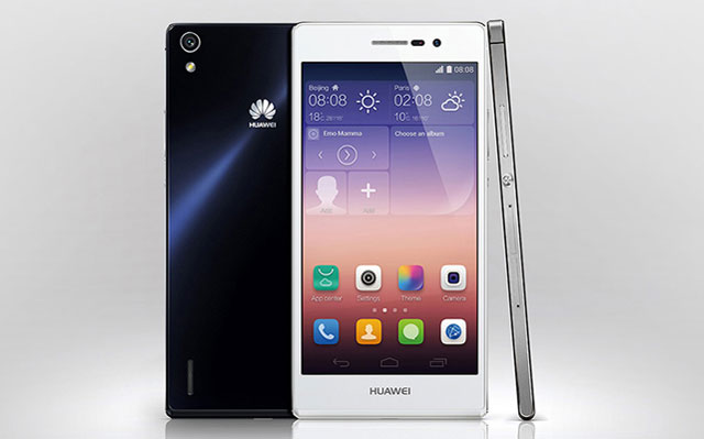 Huawei-Ascend-P7-640