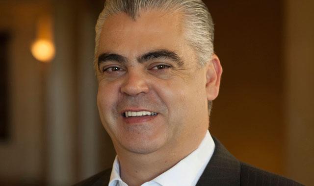 Cell C CEO Jose Dos Santos