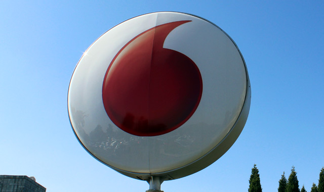Vodacom has offered R7bn to buy Neotel