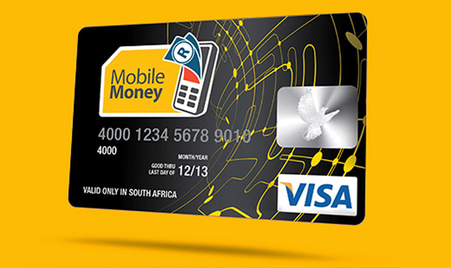 MTN-Mobile-Money-Visa--640