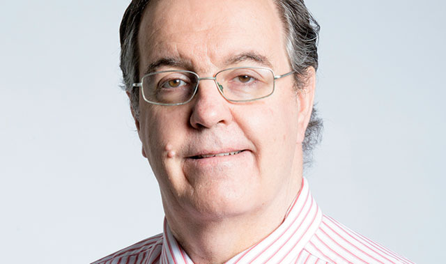 BMI-T's Denis Smit believes selling Cell C to Telkom would have made more sense
