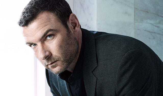 Episodes of popular US television show Ray Donovan will be broadcast on M-Net just an hour after they are first broadcast in the US