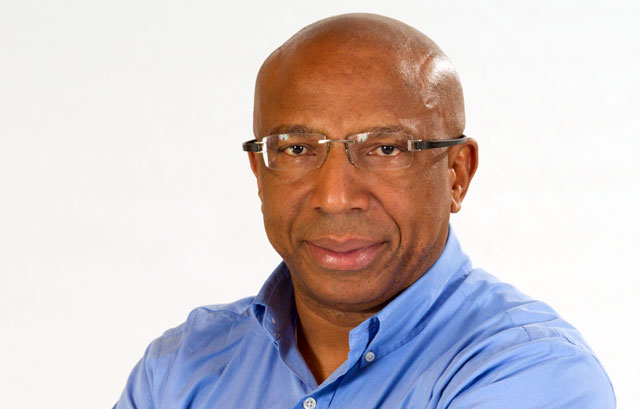 Sipho Maseko ... Telkom to ramp up its fibre roll-out